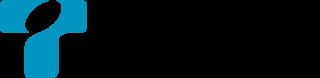 東邦ガス株式会社