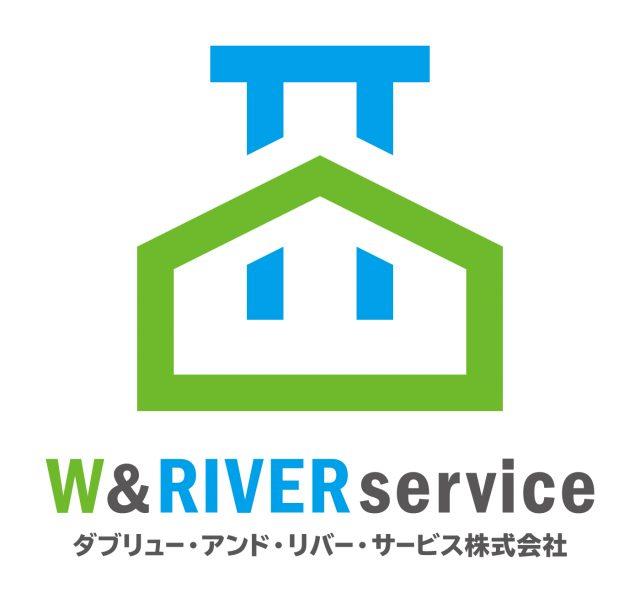 W&RIVER service株式会社