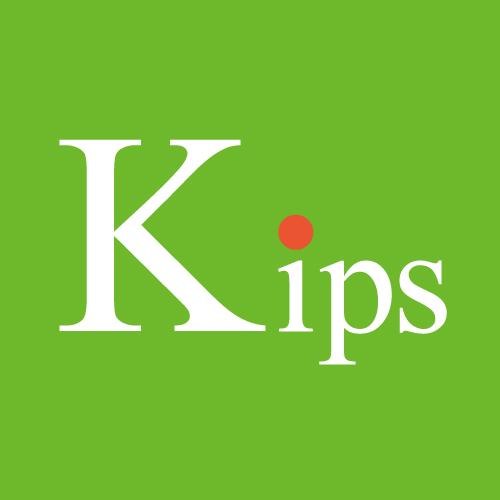 株式会社Kips