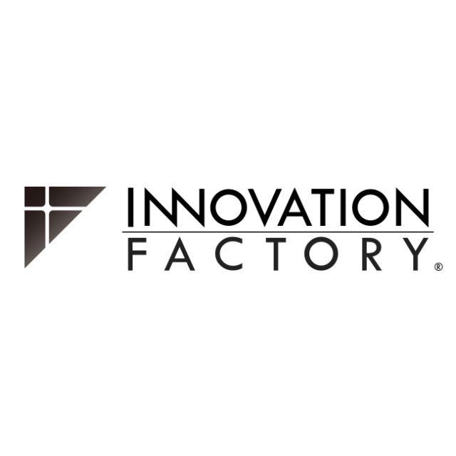 イノベーションファクトリー株式会社