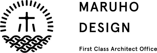 マルホデザイン一級建築士事務所
