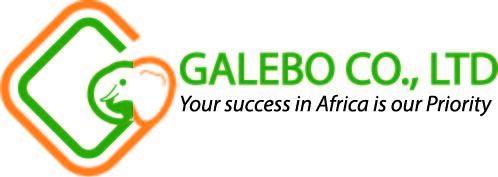 ガレボ株式会社