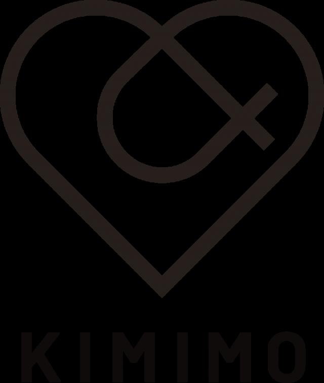 NPO法人KIMIMO