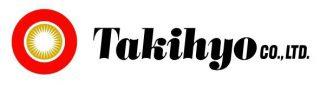 タキヒヨー株式会社