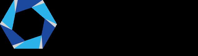 Crystal株式会社