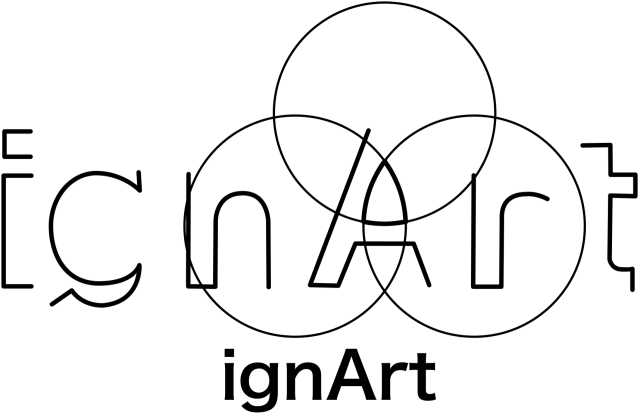 株式会社ignArt